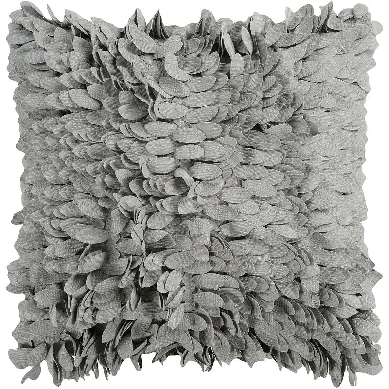 Decor 140 Wangen Bay Leaf Decorative Pillow - 22