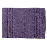 Simply Vera Vera Wang Simply Cotton Bath Rug - 17