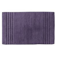Simply Vera Vera Wang Simply Cotton Bath Rug - 21