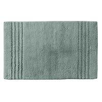 Simply Vera Vera Wang Simply Cotton Bath Rug - 21