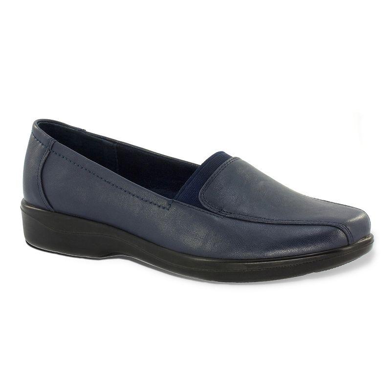 Easy Street Gage Women's Slip-On Shoes