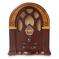 Crosley Companion Radio