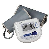 Veridian Healthcare Citizen Arm Blood Pressure Monitor