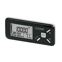 Veridian Healthcare Citizen Premium Digital Pocket Pedometer