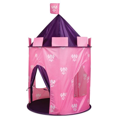 Discovery Kids Princess Play Tent
