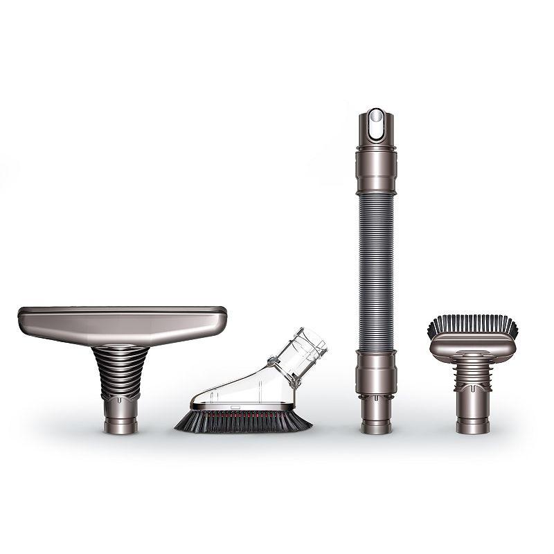 Dyson Cordless Vacuum Tool Kit