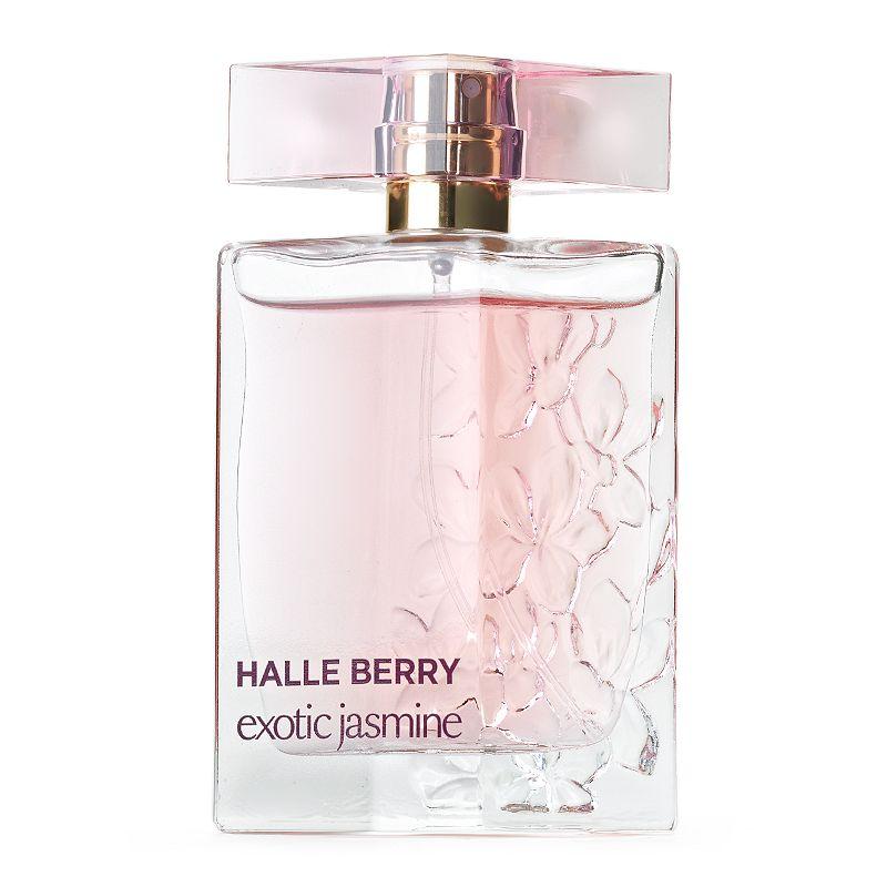 Halle Berry Exotic Jasmine Women's Perfume
