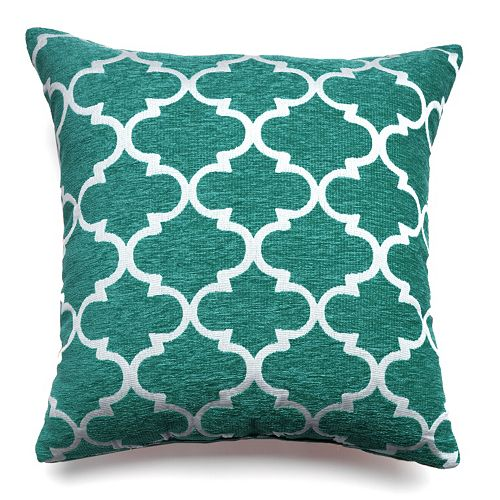 club lattice decorative pillow 20 39 39 x 20 39 39