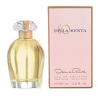 Oscar de la Renta So De La Renta Women's Perfume