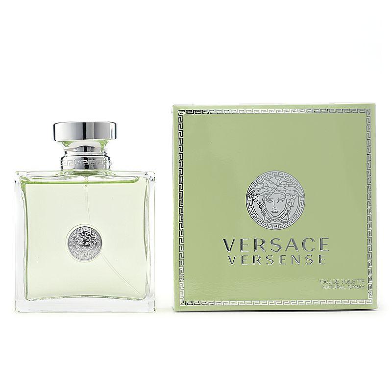 Versace Versense Women's Perfume