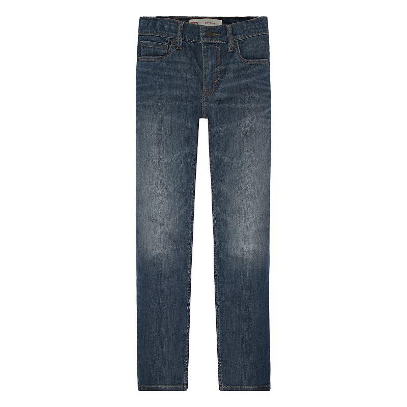 Boys 8-20 Levi's 511 Slim Jeans