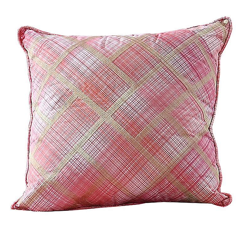 Gwen Decorative Pillow