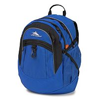 High Sierra Fat Boy Backpack