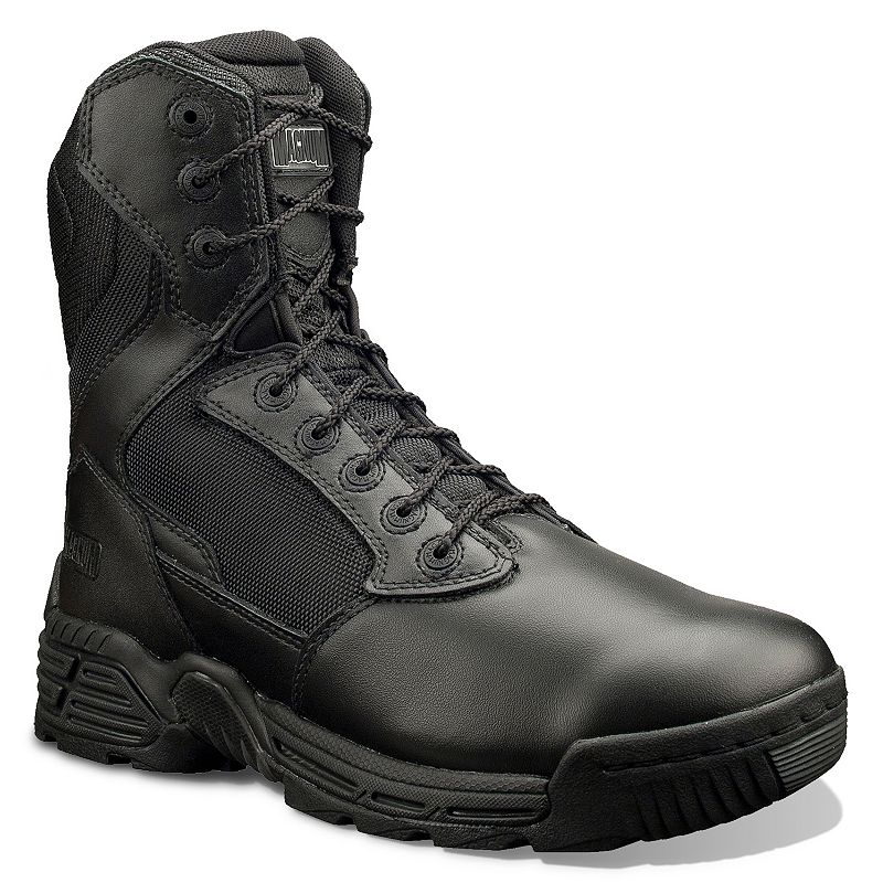 Magnum Stealth Force 8.0 Men's Work Boots