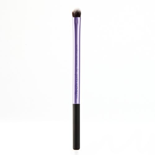 Real Techniques Makeup Shading Brush
