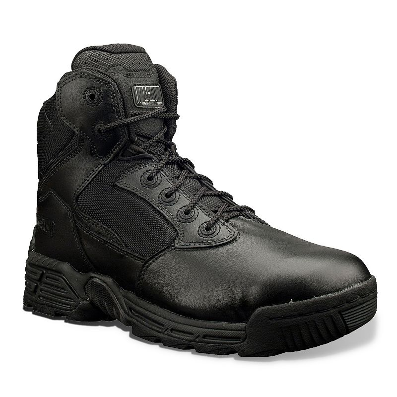 Magnum Stealth Force 6.0 Men's Work Boots