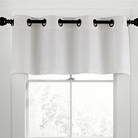 Veratex American Collection Gotham Window Valance - 50