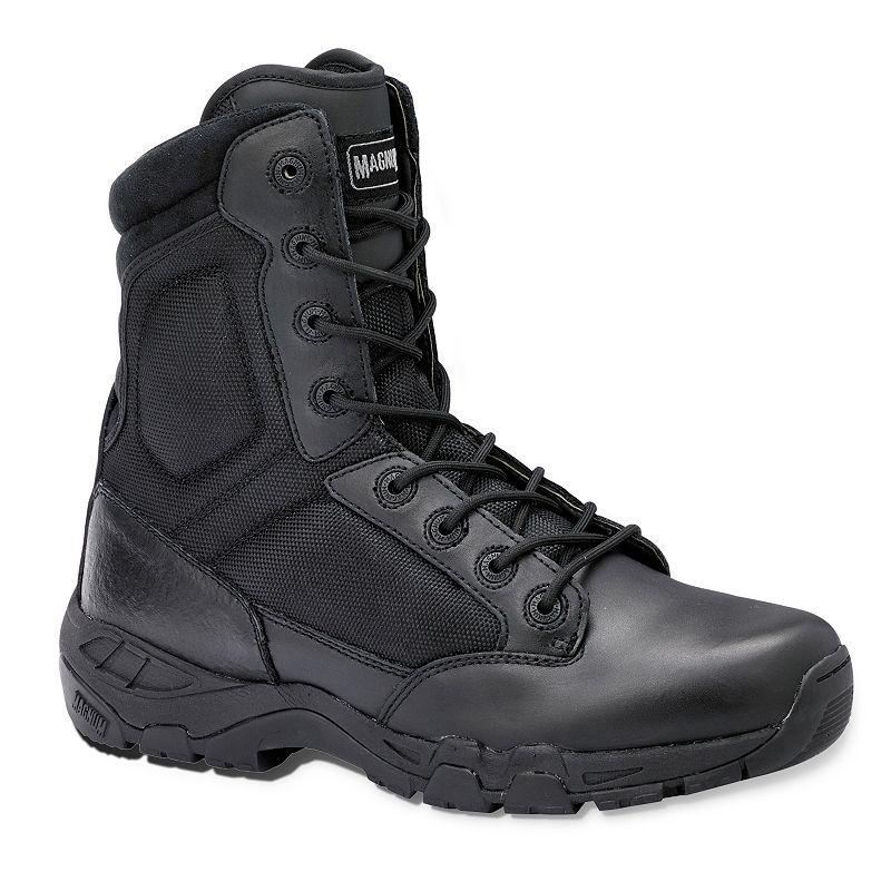 Magnum Viper Pro 8.0 Men's Work Boots