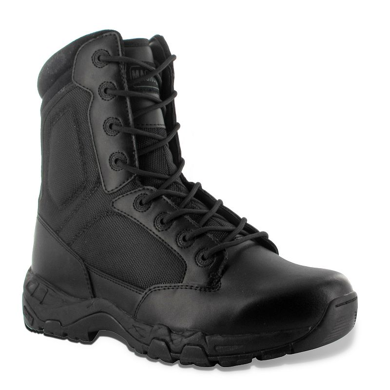 Magnum Viper Pro 8.0 Men's Waterproof Work Boots