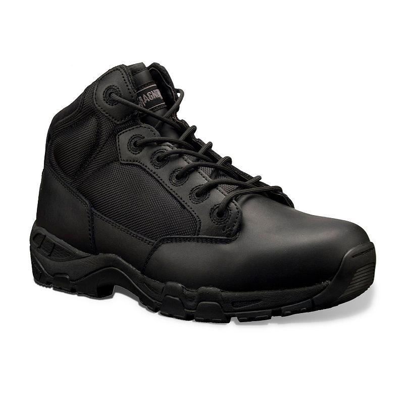 Magnum Viper Pro 5.0 Men's Work Boots