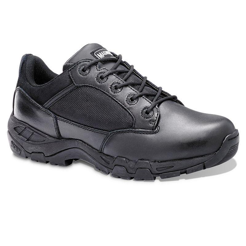 Magnum Viper Pro 3.0 Men's Work Shoes