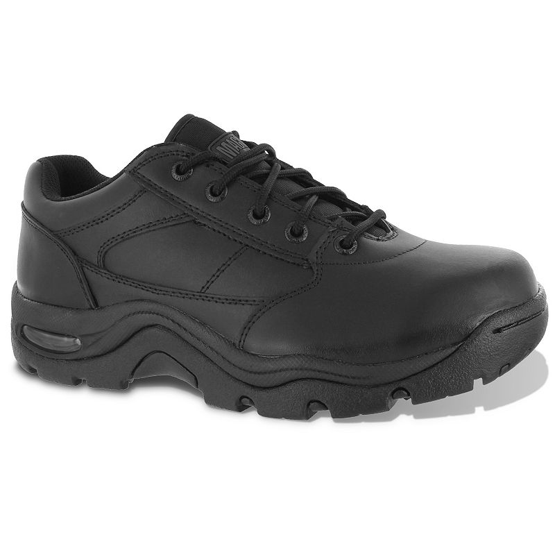 Magnum Viper Men's Work Shoes