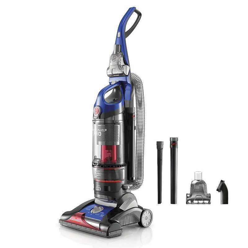 Hoover WindTunnel 3 Pro Bagless Vacuum