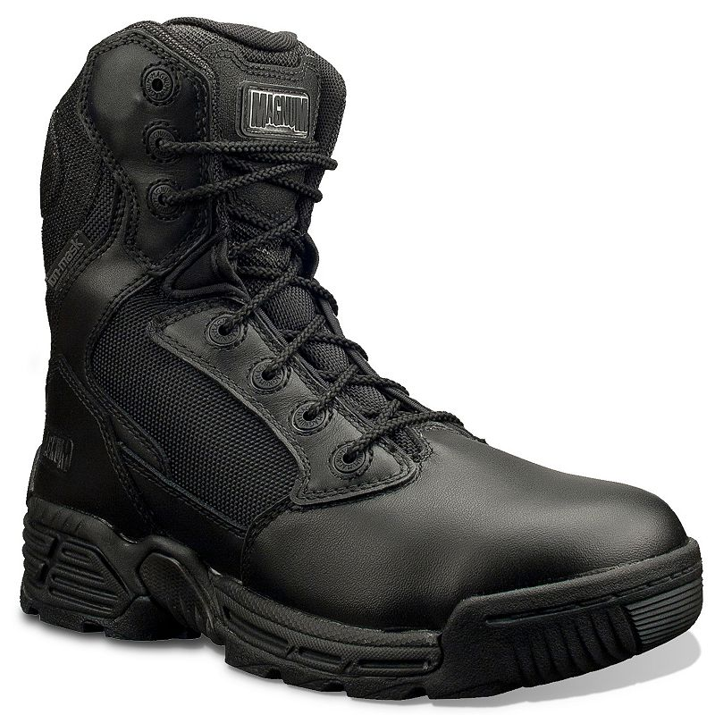 Magnum Stealth Force 8.0 Women's Waterproof Boots