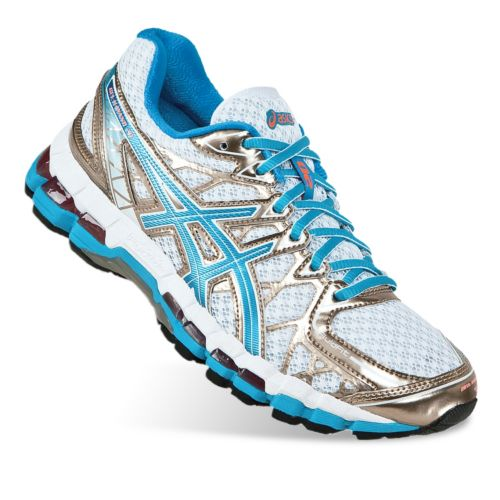 ASICS GEL-Kayano 20  Running Shoes - Women