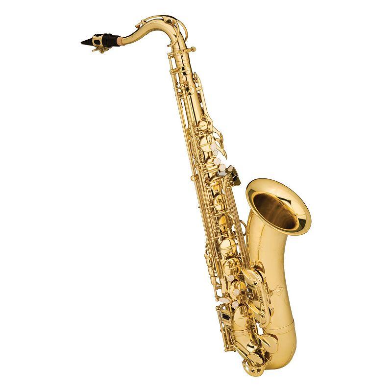 Ravel Student Bb Tenor Saxophone