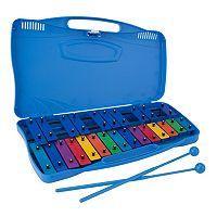Ravel for Kids 25-Note Glockenspiel
