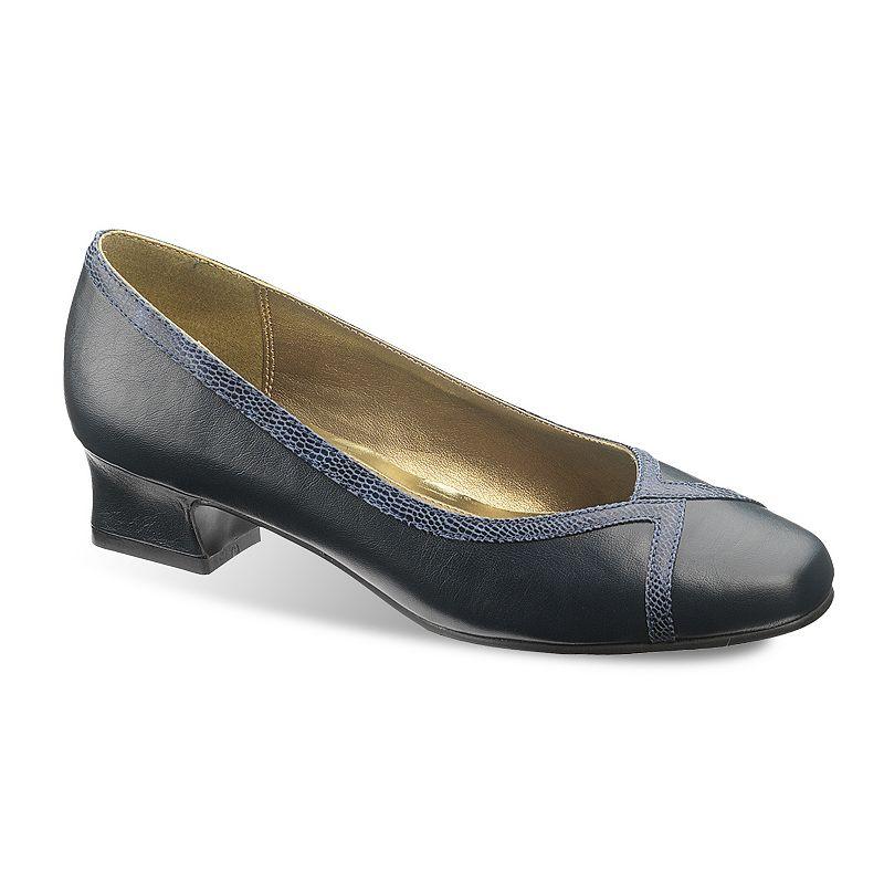 Kohls Shoes Heels