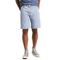 Levi's 550™ Relaxed Fit Denim Shorts