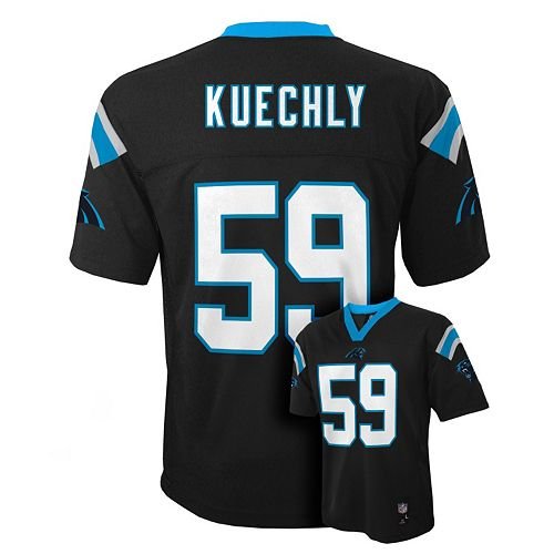 NFL Jerseys Nike - NFL Jerseys Sports Fan Clothing | Kohl's