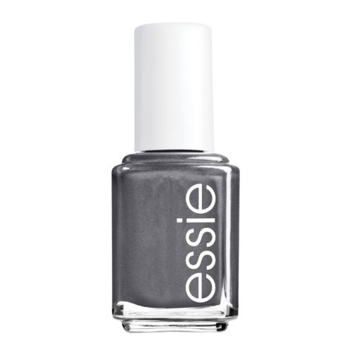 essie Nail Polish - Cashmere Bathrobe