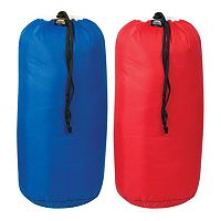 Granite Gear 2-pk. 12-Liter ToughSack Drawstring Storage Bags