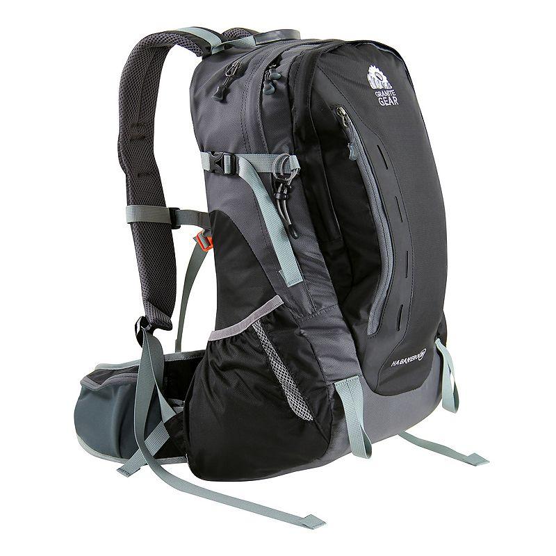 Granite Gear Habanero 28-Liter Backpack