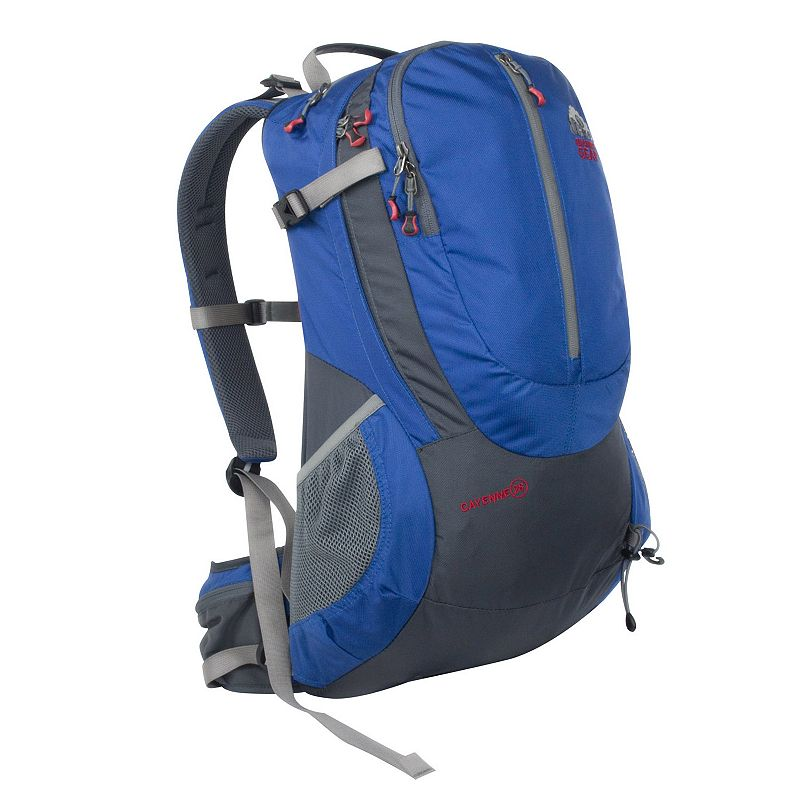 Granite Gear Cayenne 30-Liter Backpack