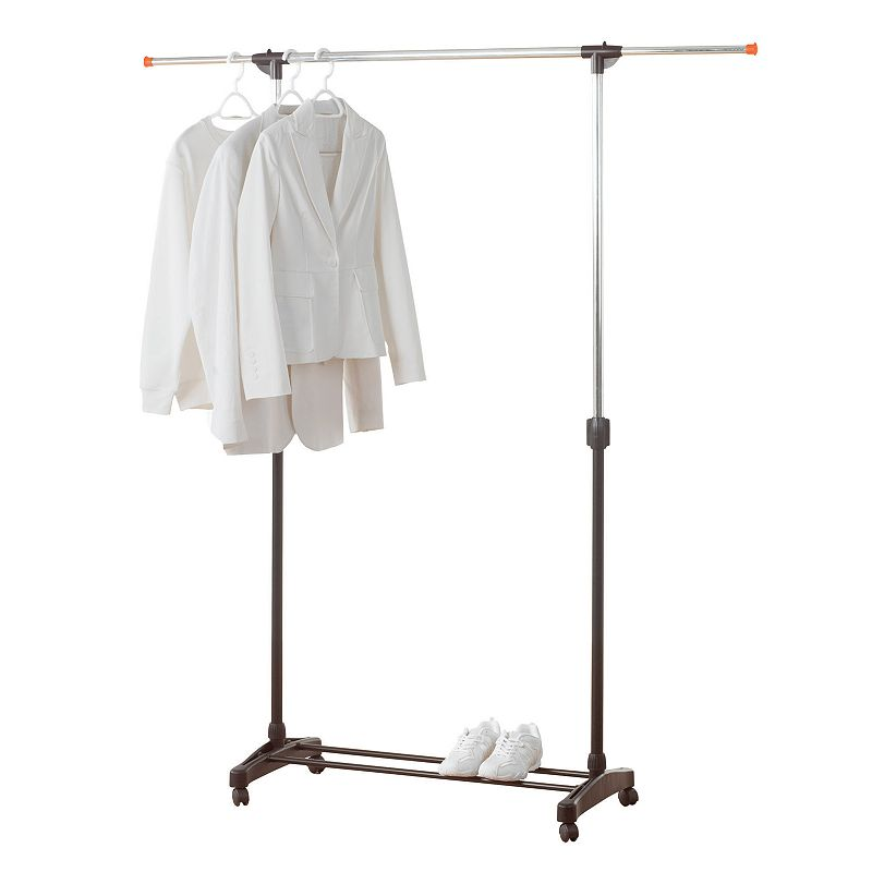 neatfreak Deluxe Garment Rack