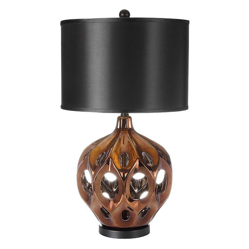Safavieh Regina Table Lamp