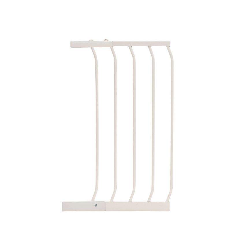 Dreambaby 14-in. Gate Extension