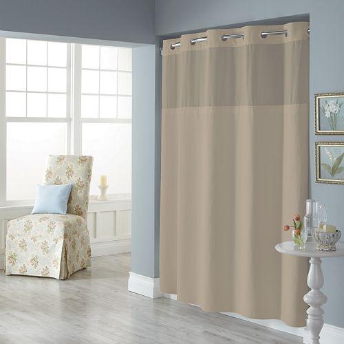 Curtains Ideas best curtain fabric : Fabric Shower Curtains Use - Best Curtains 2017