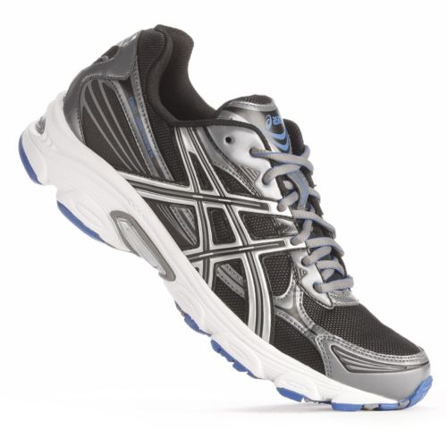 ASICS Gel-Galaxy 5 Trail Running Shoes - Men