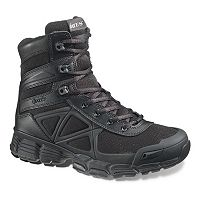 Bates Velocitor Men's Work Boots