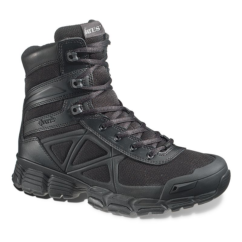 Bates Velocitor Men's Work Boots