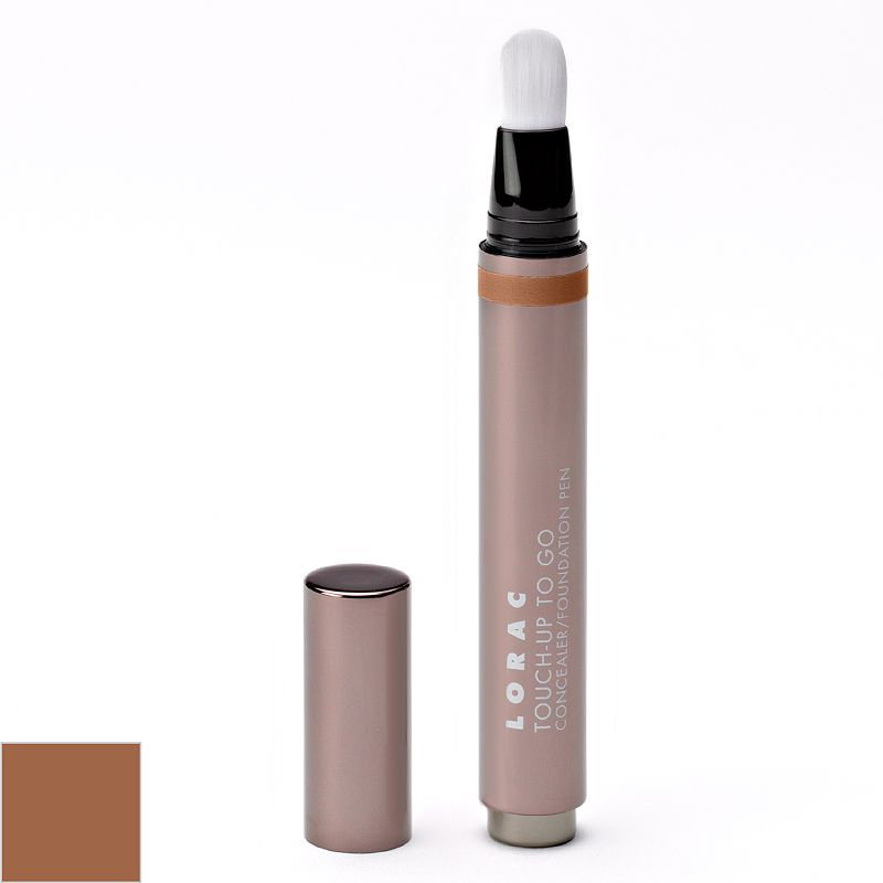 LORAC Touch-Up To Go Concealer and Foundation Pen