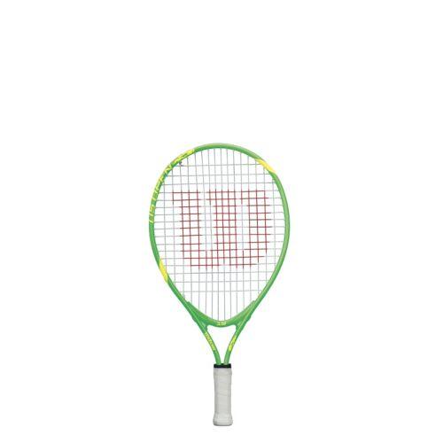 Wilson US Open 19 Tennis Racket