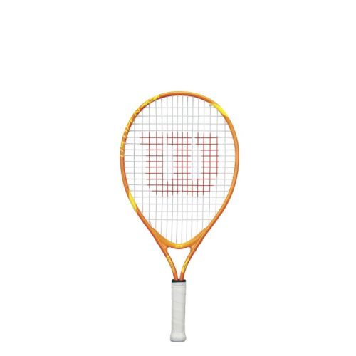 Wilson US Open 21-in. Tennis Racket