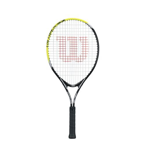 Wilson US Open 25-in. Tennis Racket
