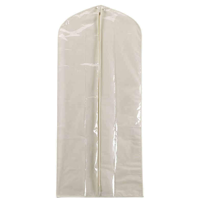 Household Essentials Dress Protector